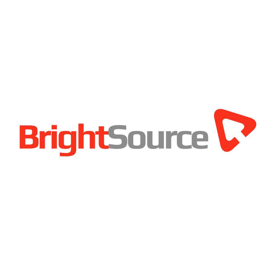 Brightsource Logo