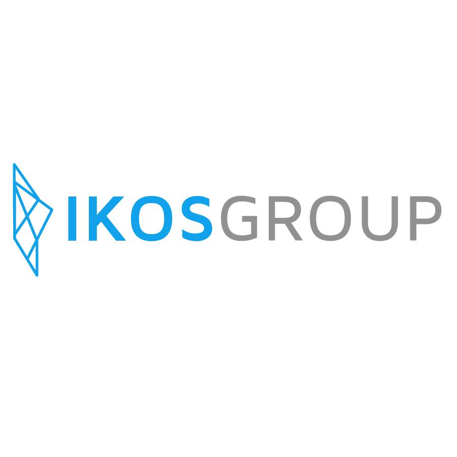 IKOS Group Logo