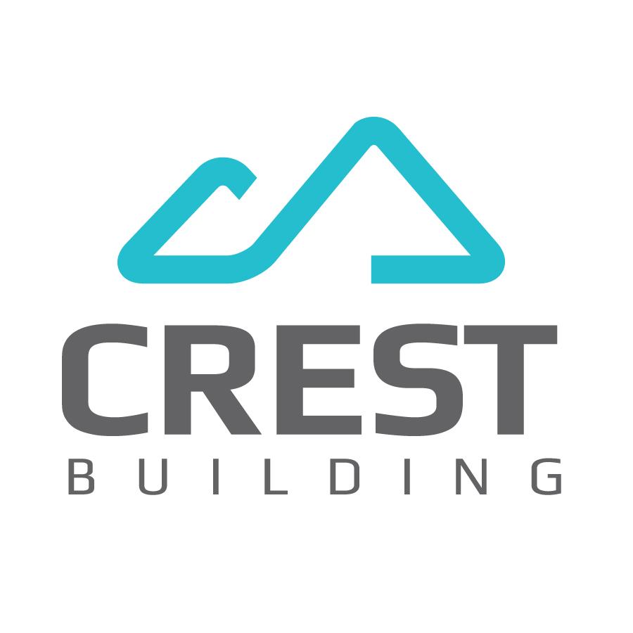 Crest Building