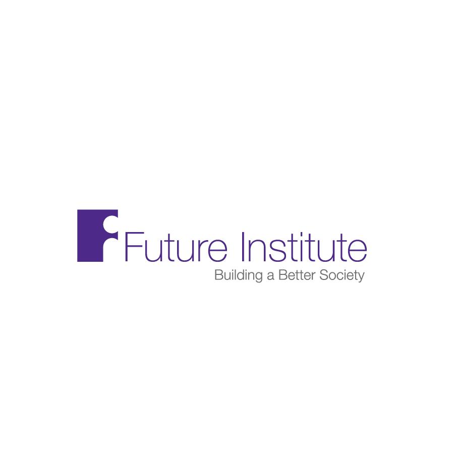 Future Institute3