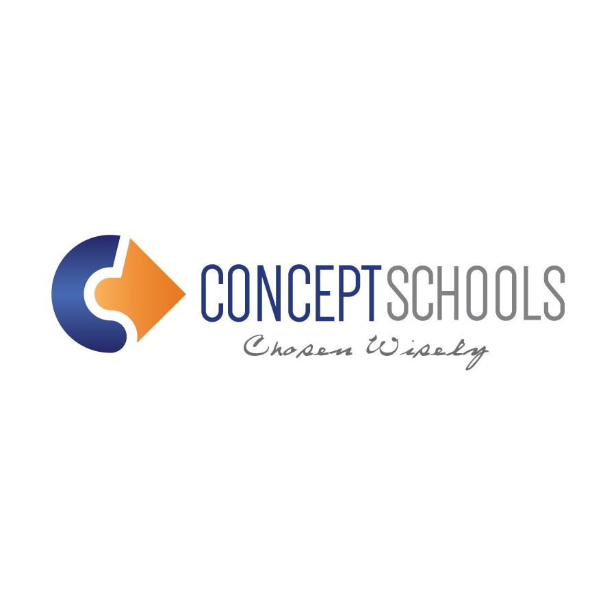 concept schools2