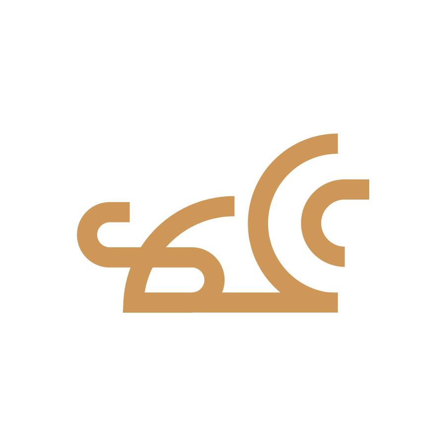 Lion logo design by logo designer tanmaygoswami.com