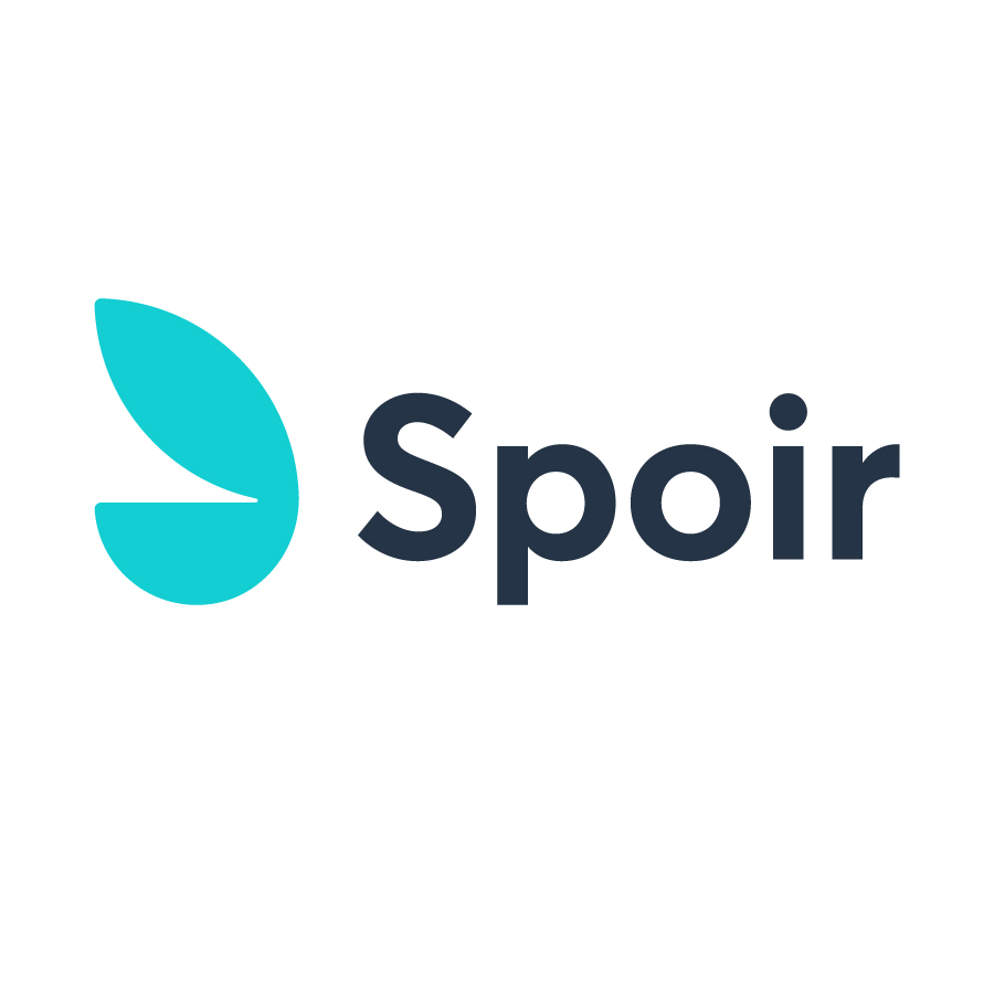 Spoir
