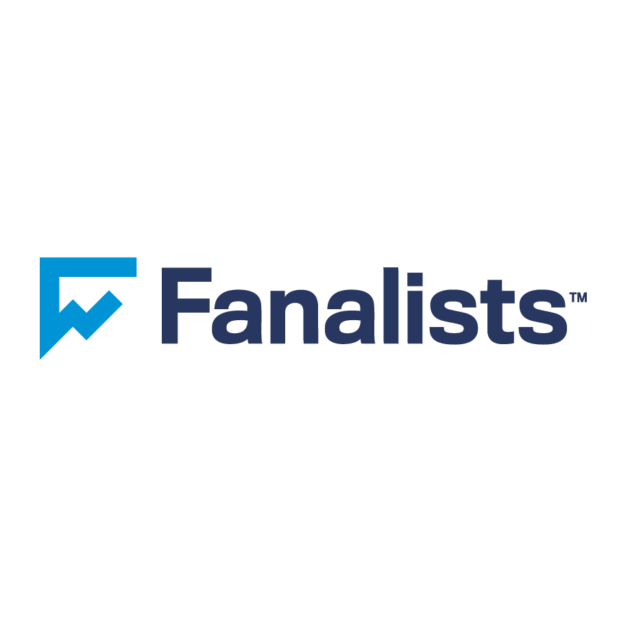 Fanalists