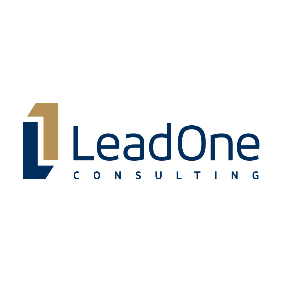 Lead One Consulting