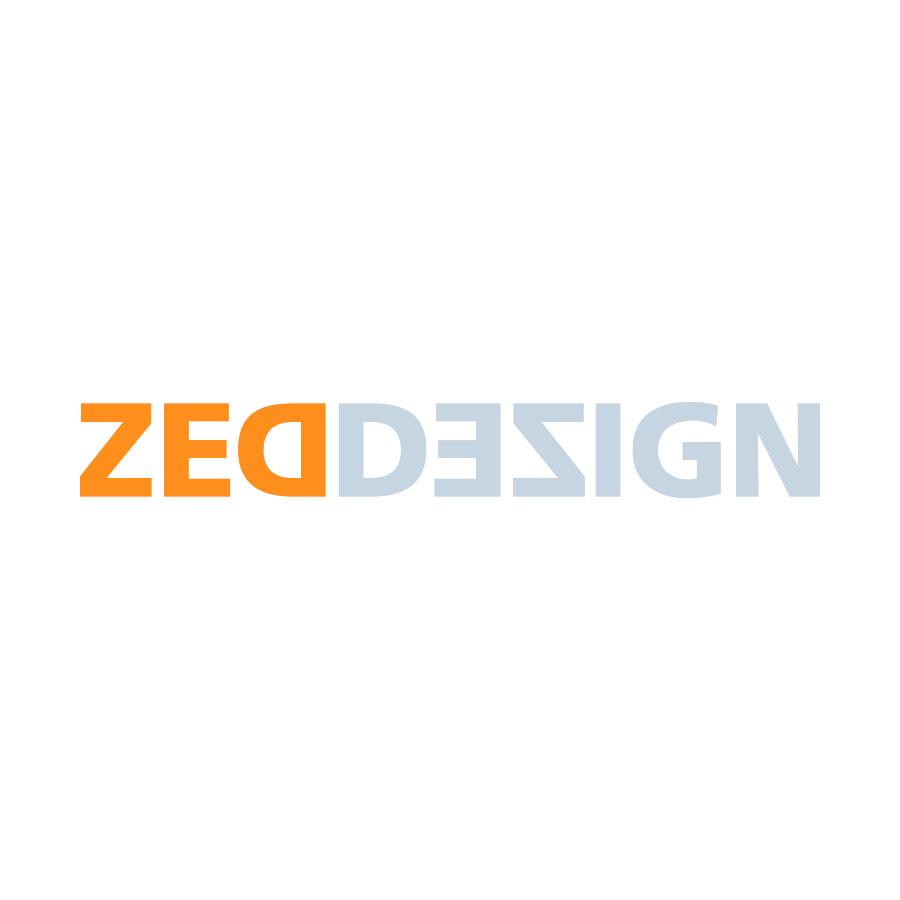 Zed Design