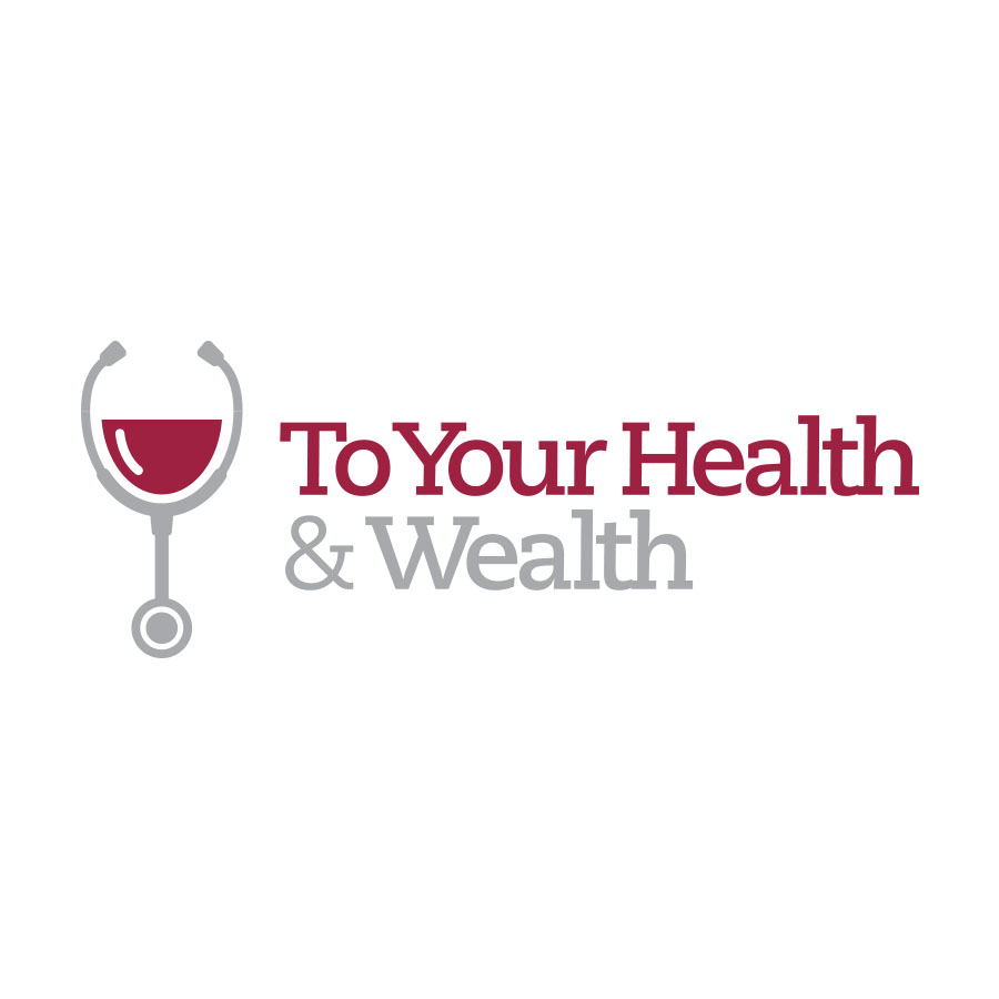 To Your Health & Wealth Event