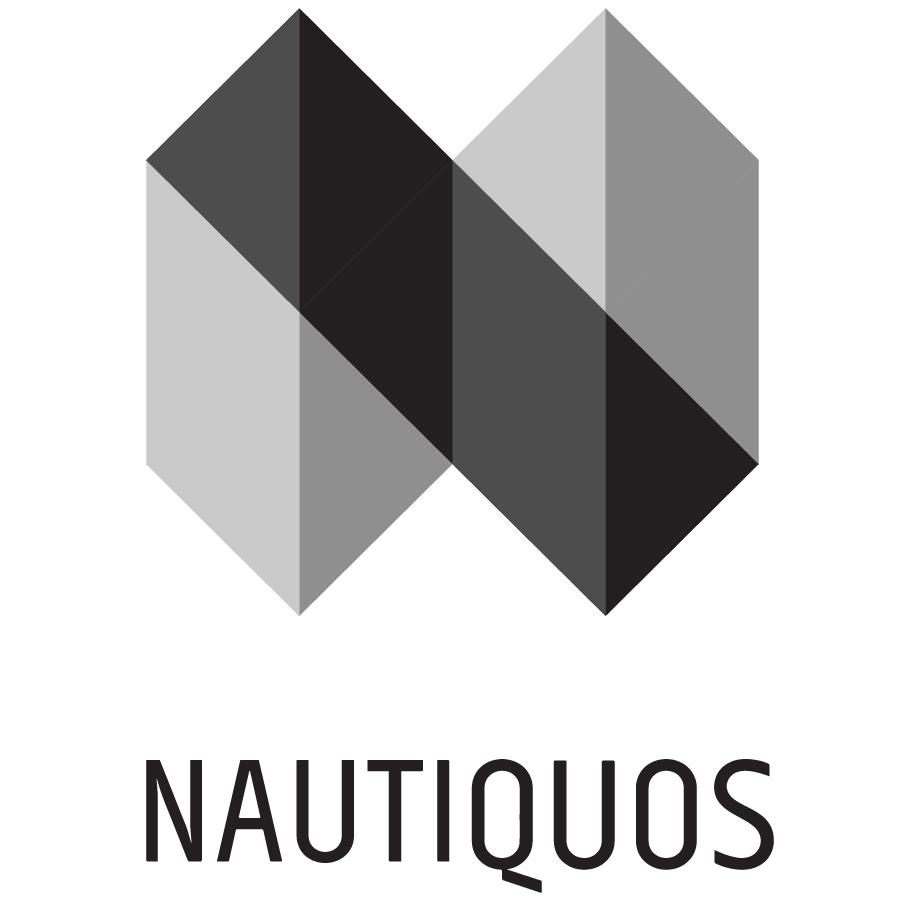 Nautiquos