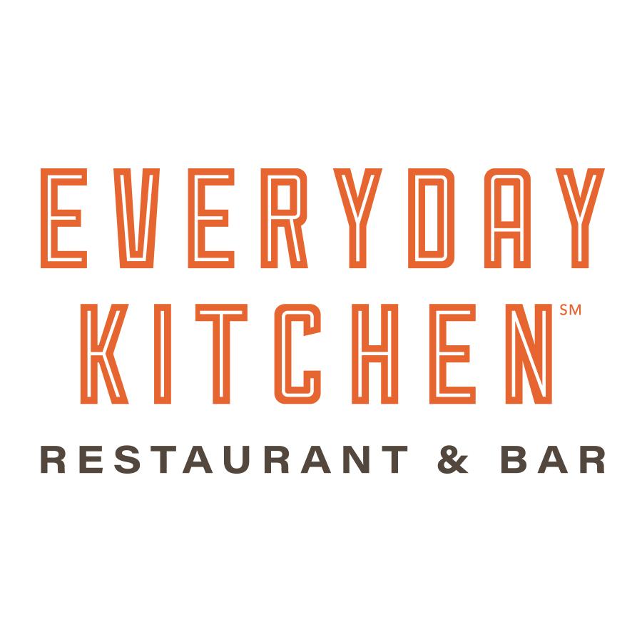 Everyday Kitchen logo design by logo designer SIGNAL