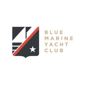 Blue Marine Yacht Club