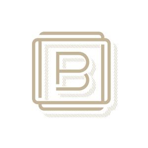 Broadstone