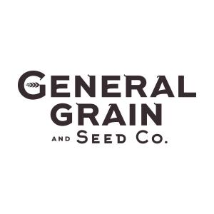 General Grain