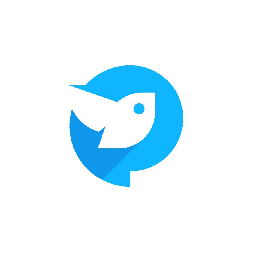 Chat bird