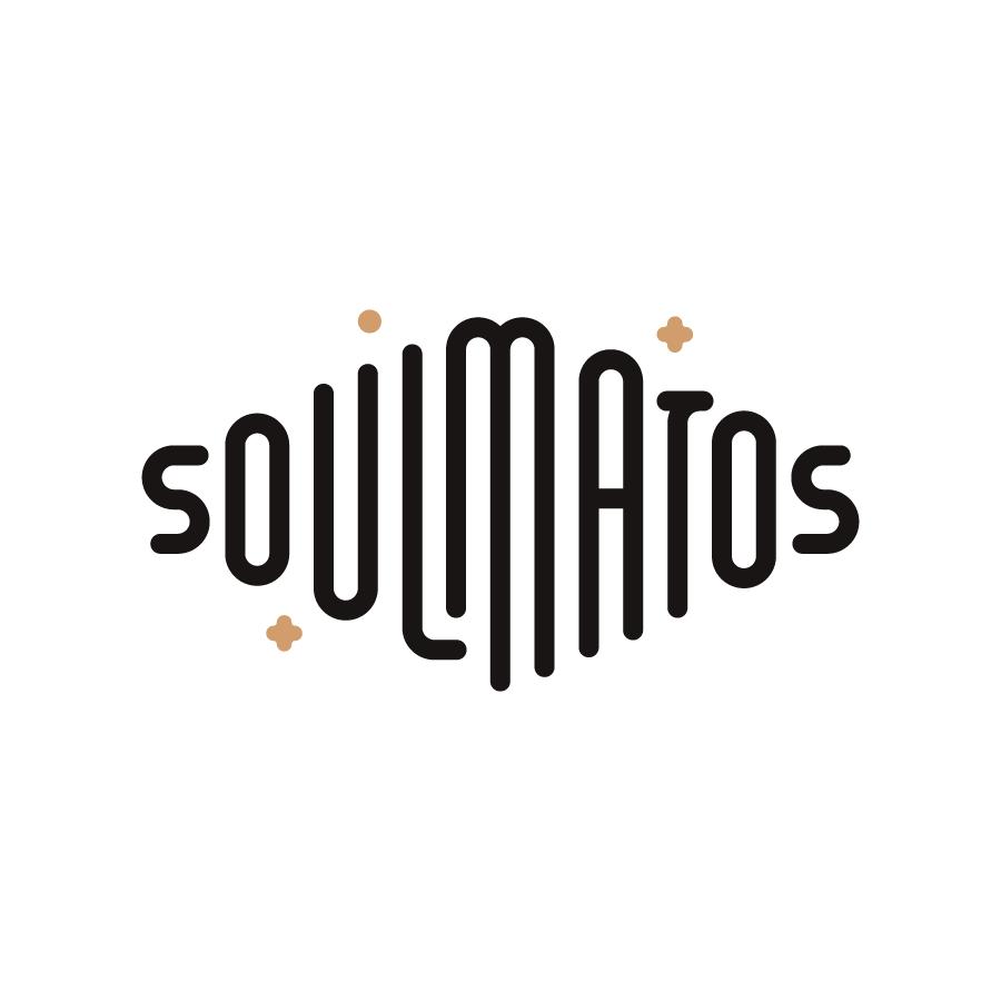 Soulmatos