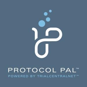 Protocol Pal™ logo design by logo designer BBK Worldwide