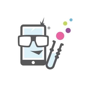 My Clinical Study Buddy® logo design by logo designer BBK Worldwide