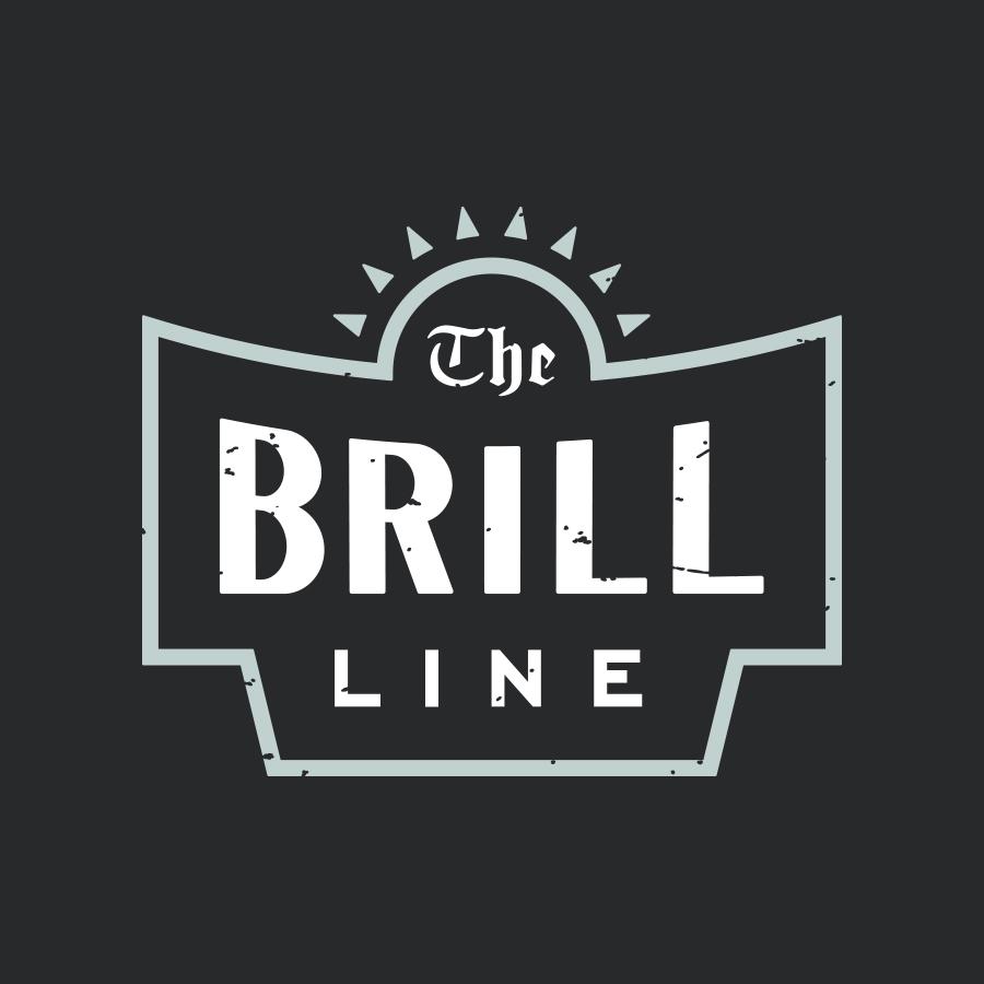 The Brill Line