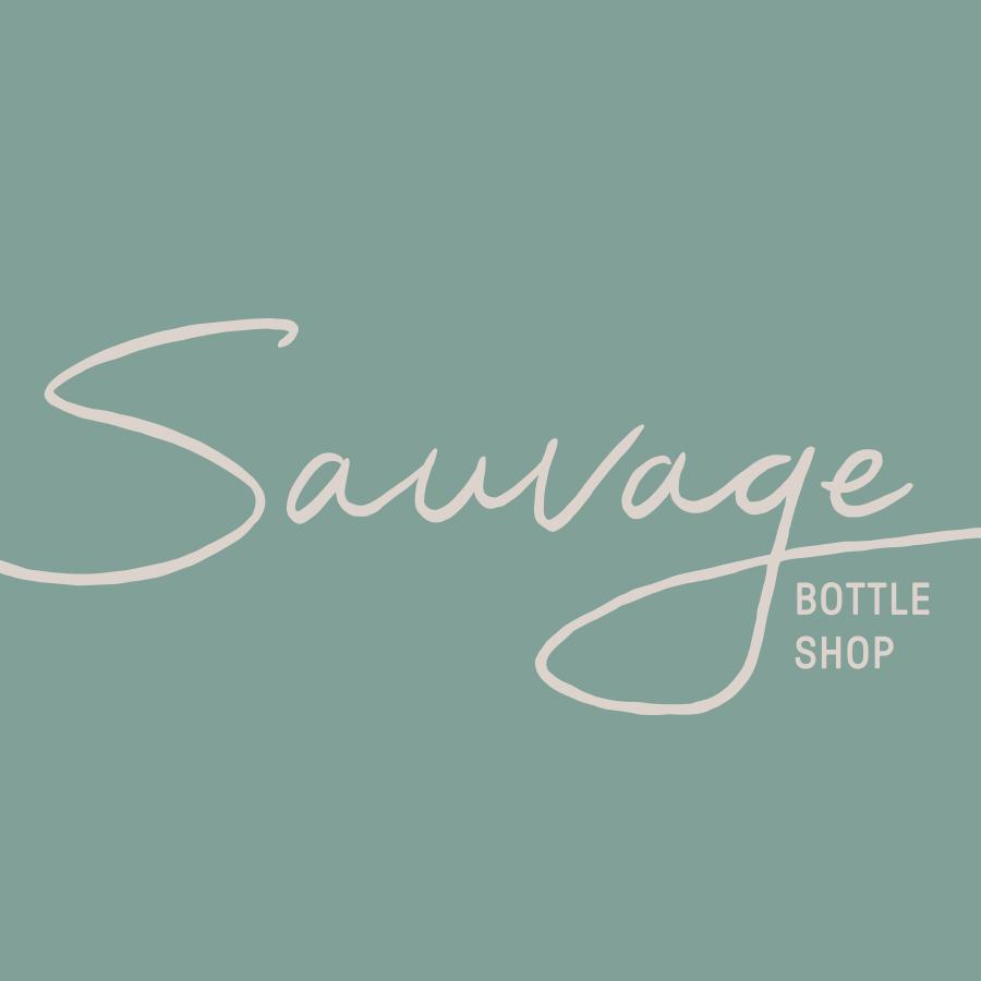 Sauvage Bottle Shop