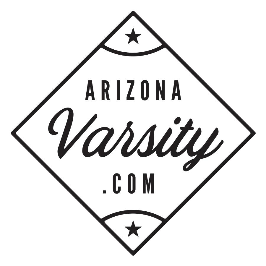 AZ Varsity