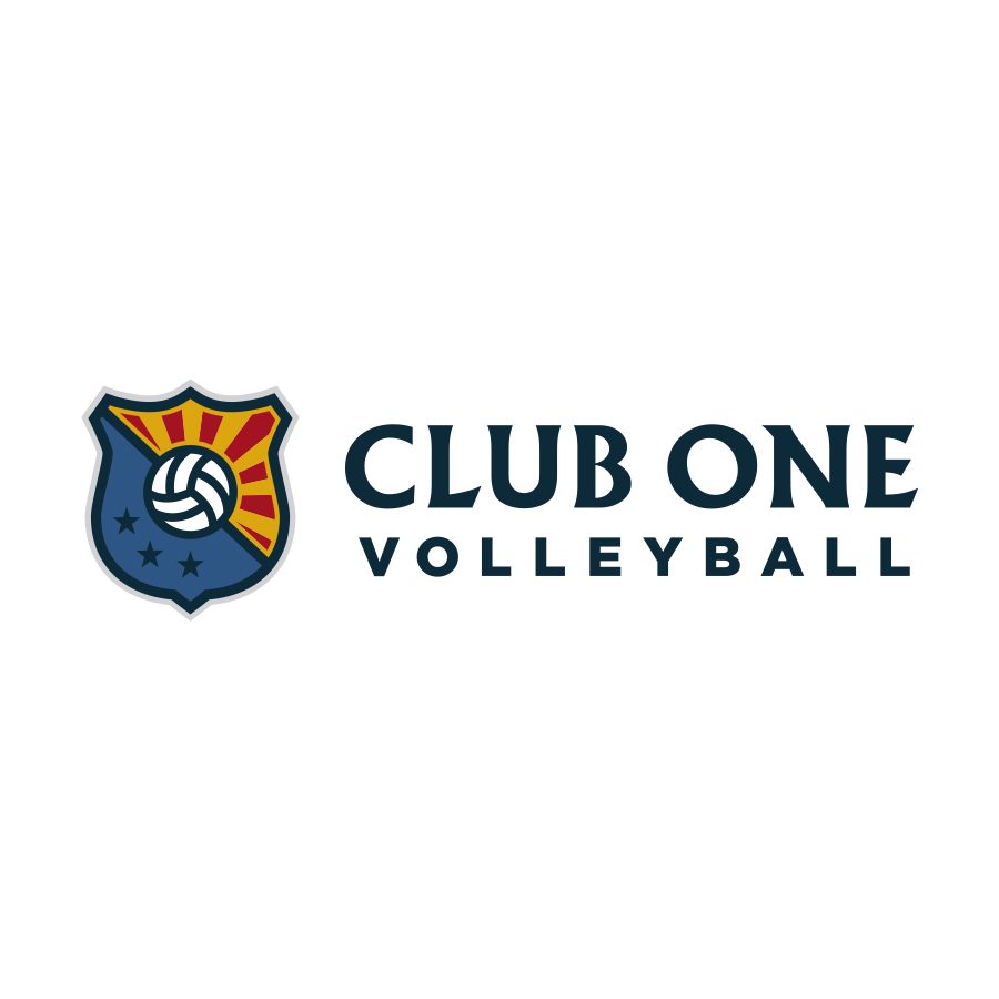 Club One Volleyball