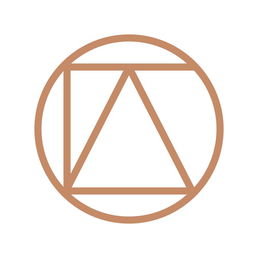 Alto logo design by logo designer Studio Dixon