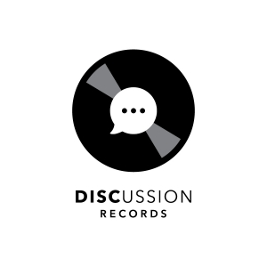DISCussion Records