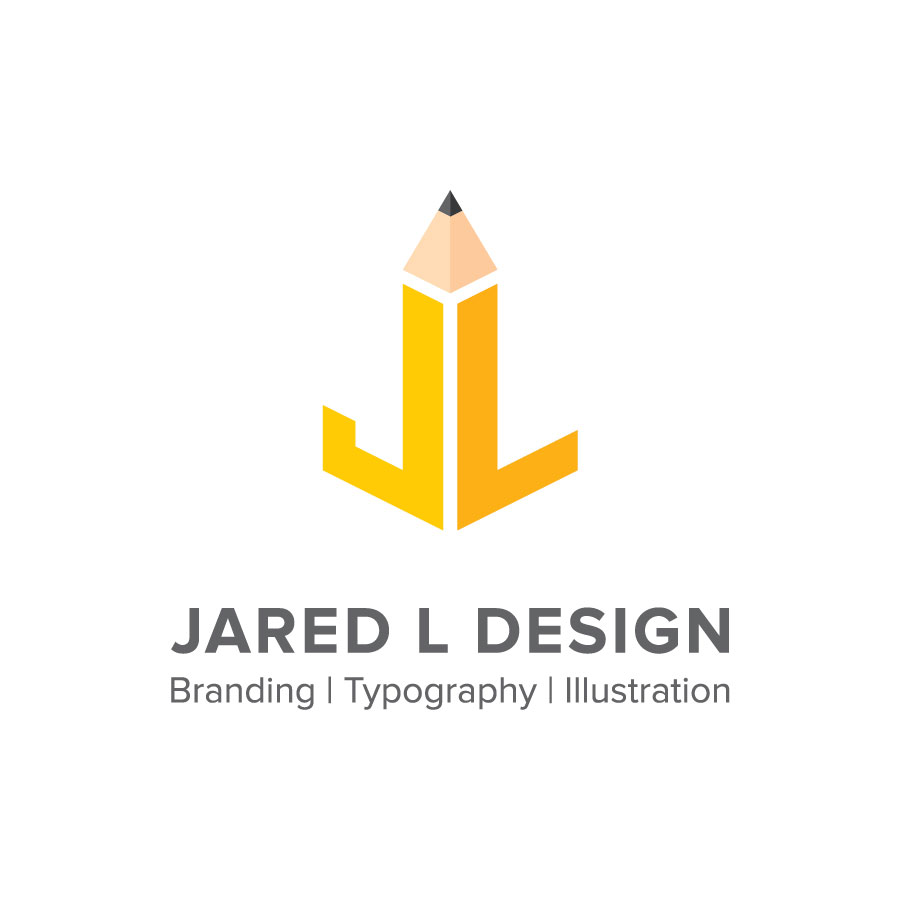 Jared L Design 3/3