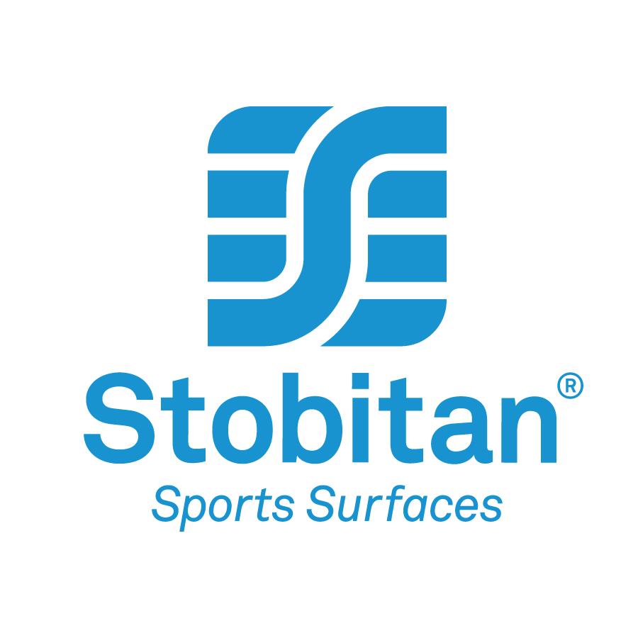Stobitan Sports Surfaces