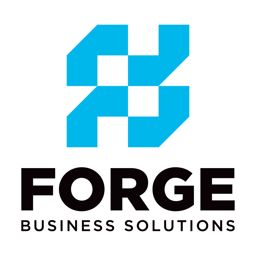 Forge Business Solutions
