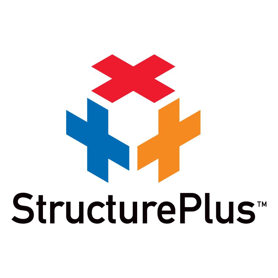 StructurePlus