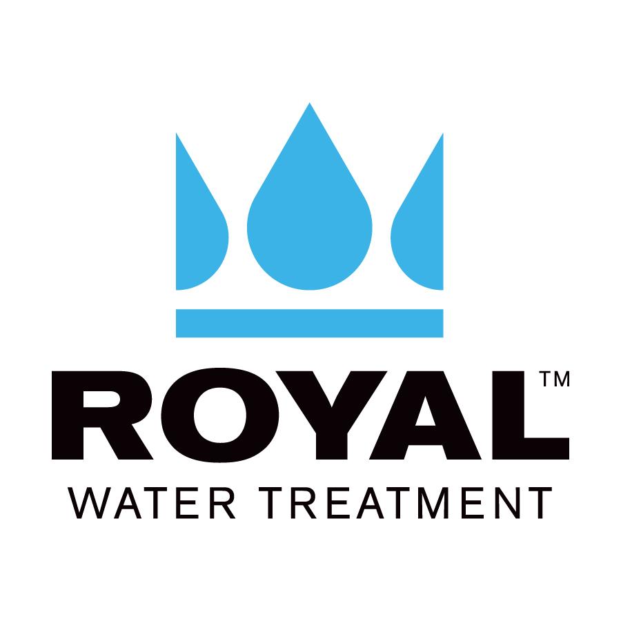 Royal Water Treatment
