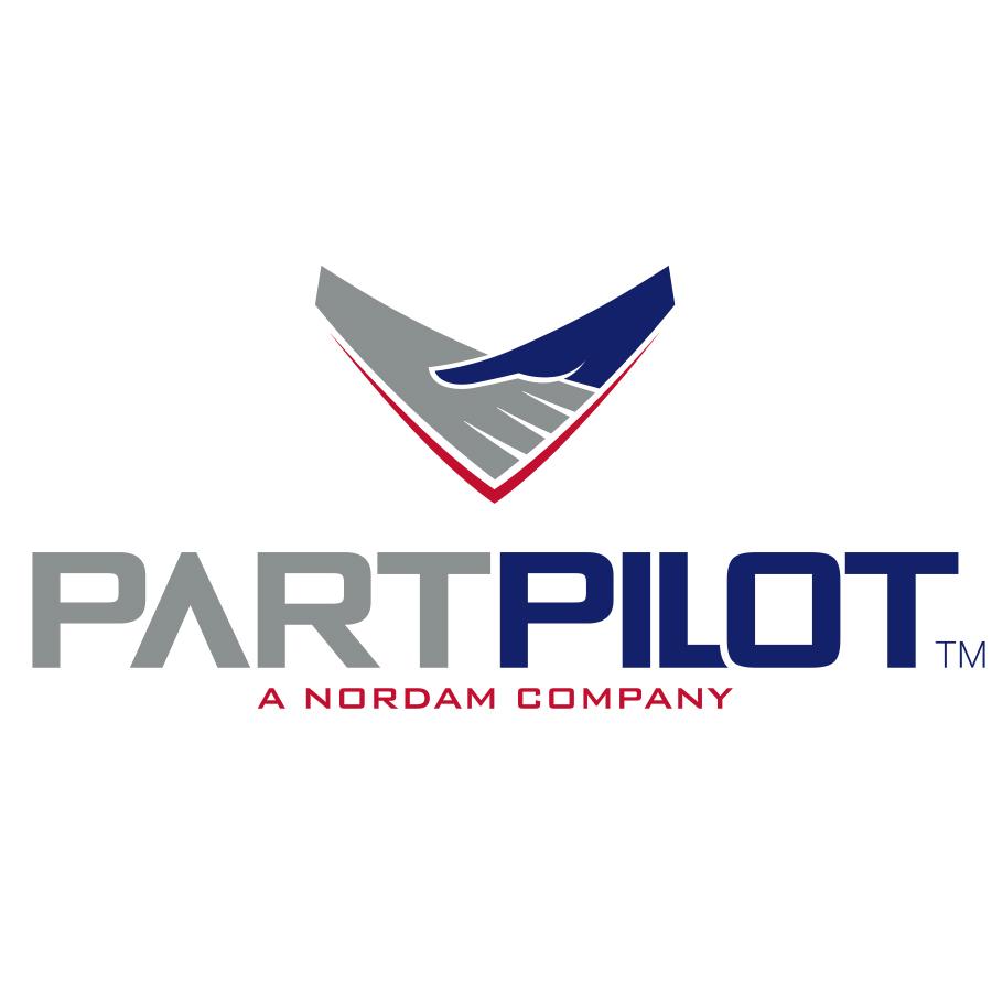 PartPilot