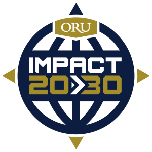ORU Impact 2030