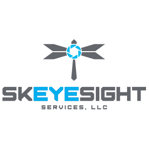 SkeyeSight Services, LLC