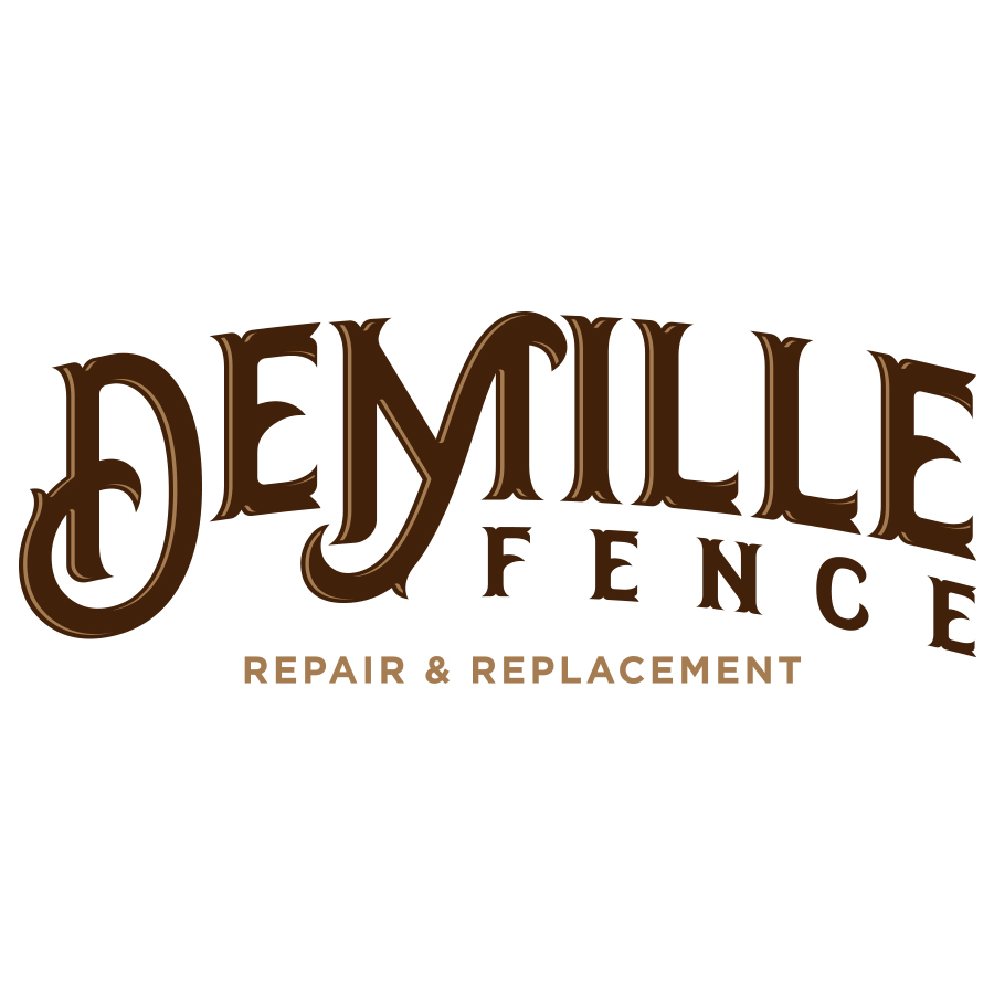 DeMille Fence
