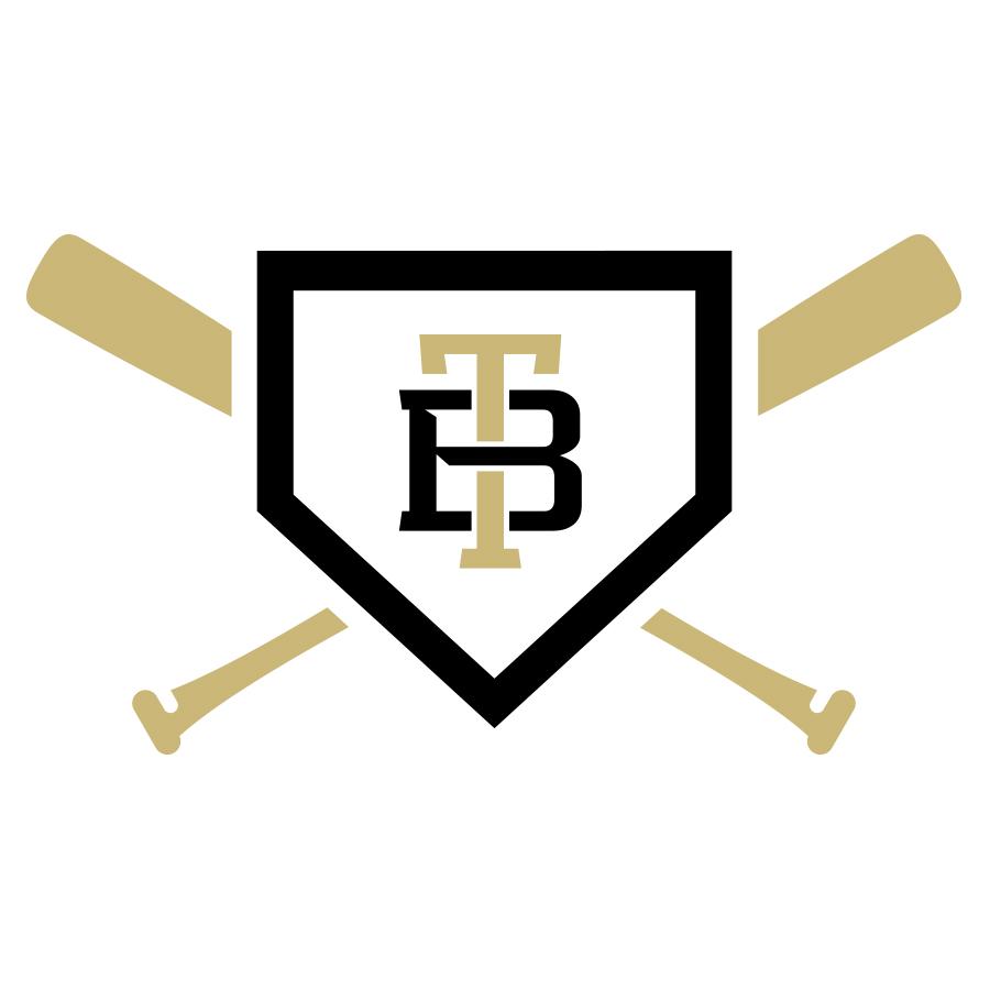 Broken Arrow Tigers Baseball