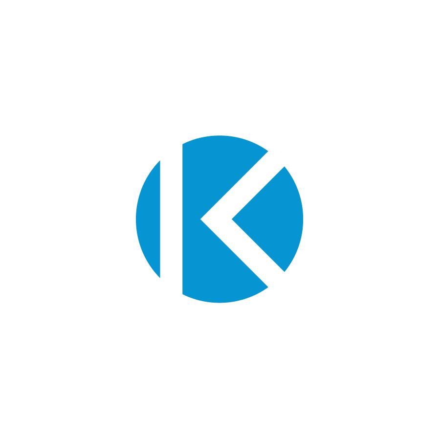 Keysys logo design by logo designer inkstache