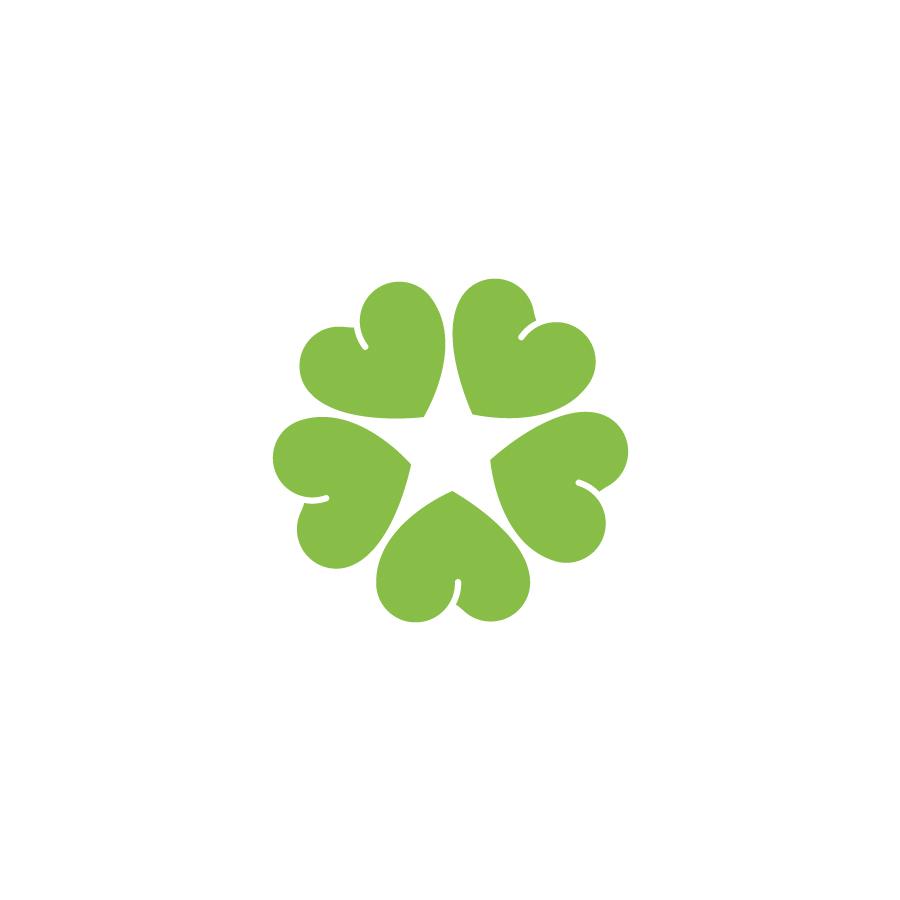 Equal Concern logo design by logo designer inkstache