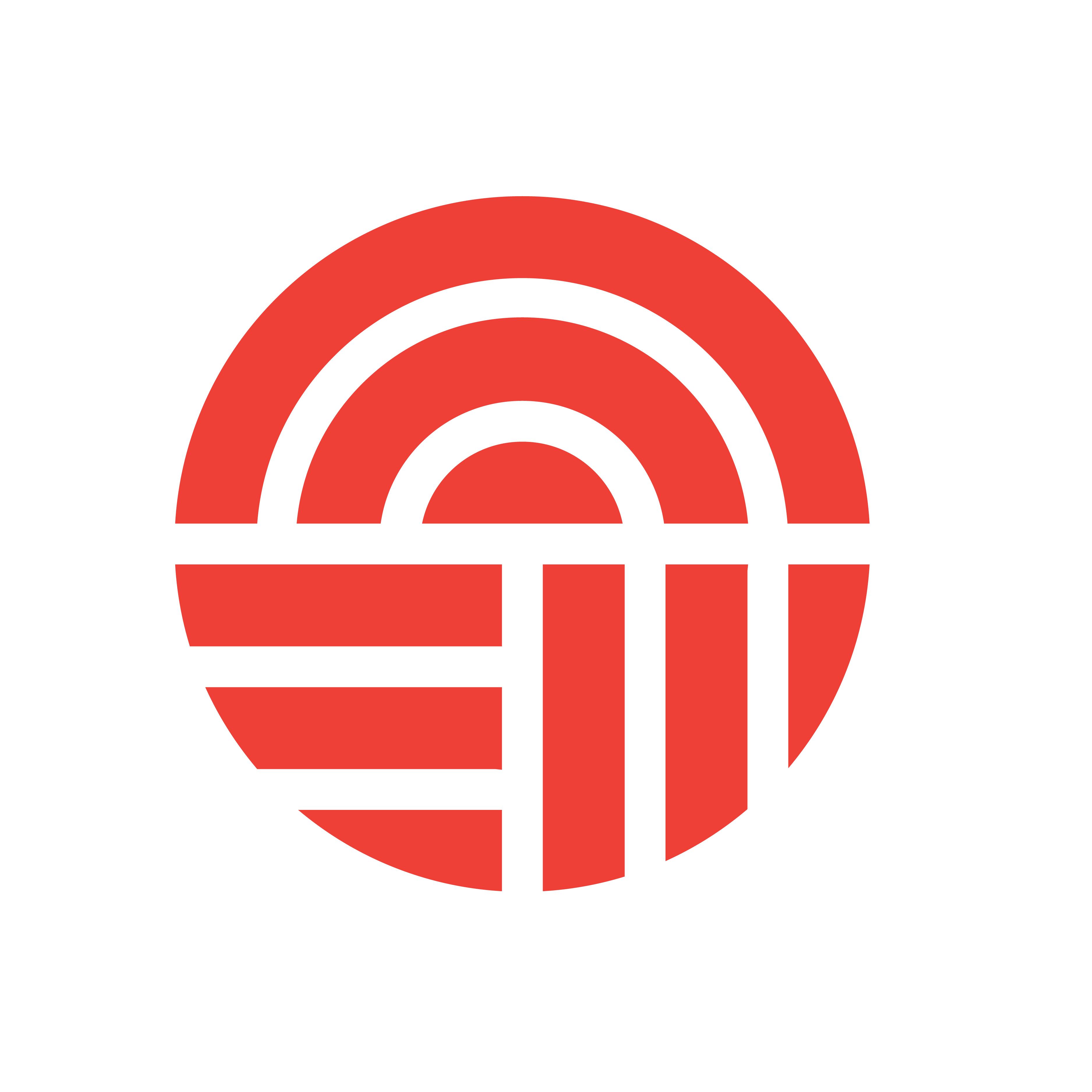 Gander Outdoors logo design by logo designer inkstache