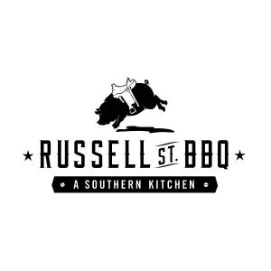 Russell Street BBQ