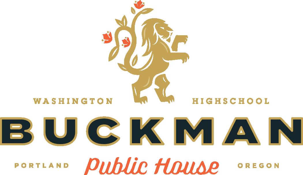 Buckman Public House