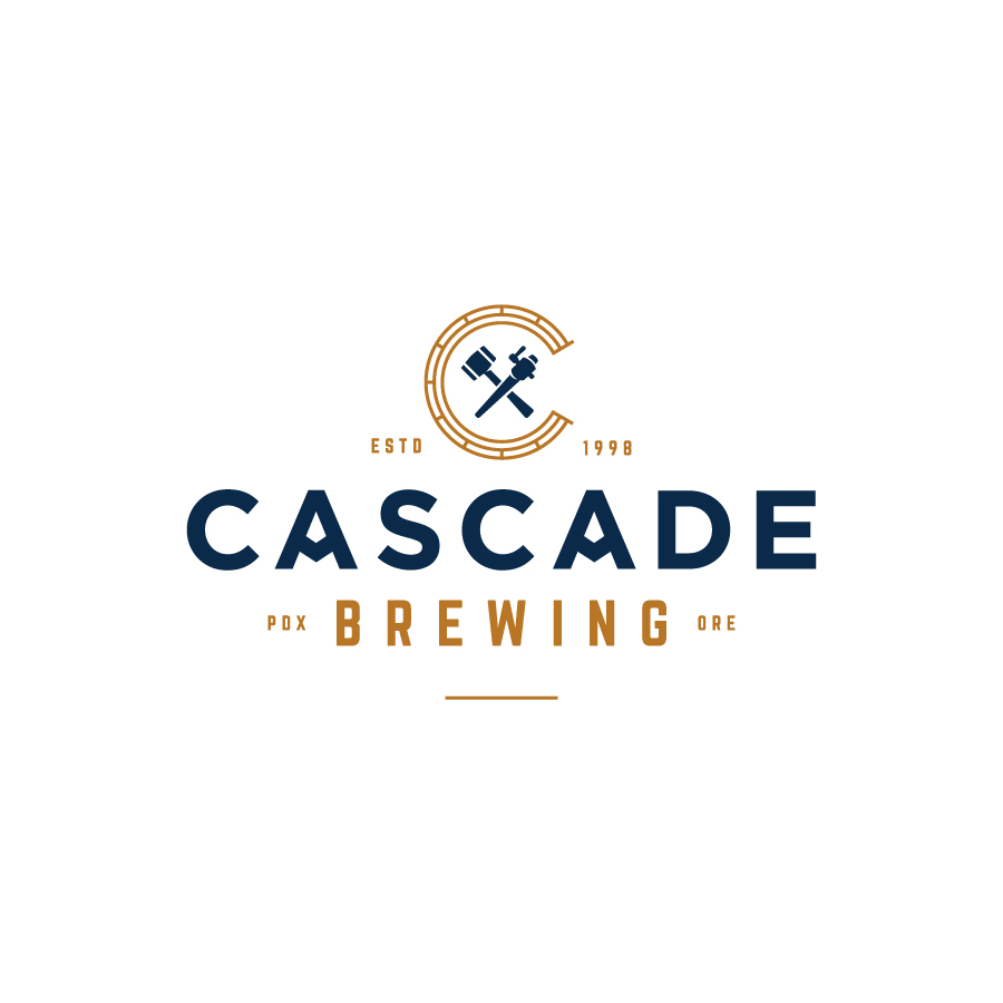 cascade-brewing-logo-primary