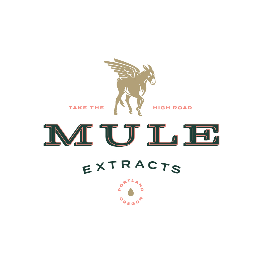 mule-extracts-logo-primary