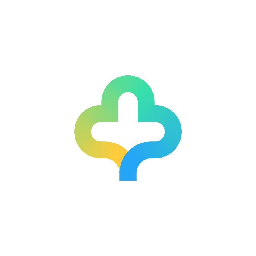 Recapture logo design by logo designer Deividas Bielskis for your inspiration and for the worlds largest logo competition