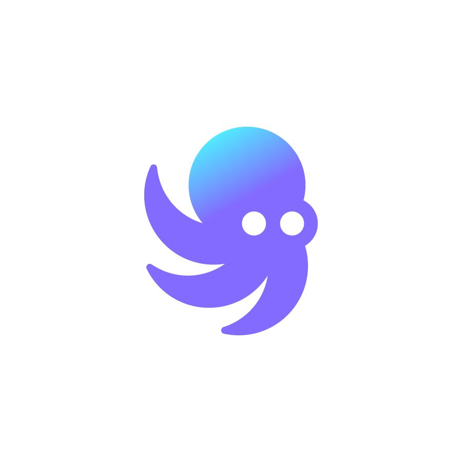 Wrangler logo design by logo designer Deividas Bielskis for your inspiration and for the worlds largest logo competition