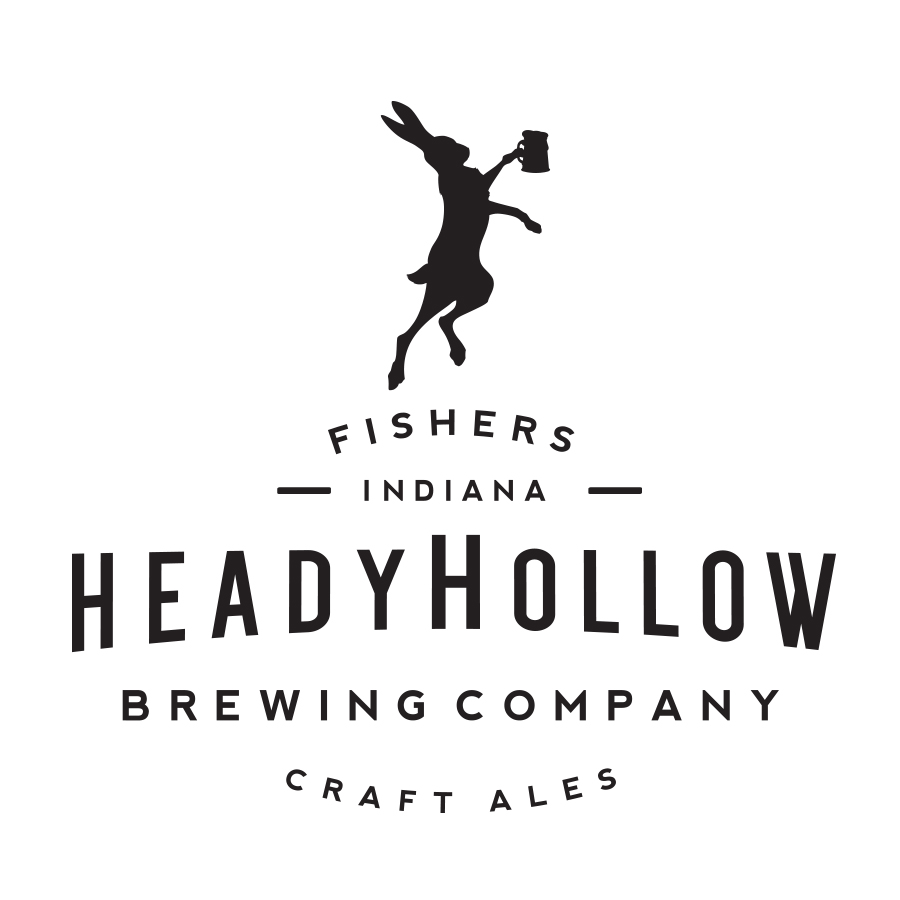 Heady Hollow