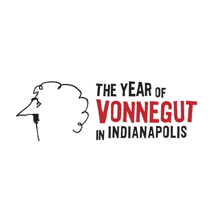 The Year of Vonnugut