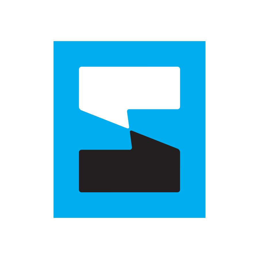 SmartTrap.1.Sr.18 logo design by logo designer Stephanie Russell Design