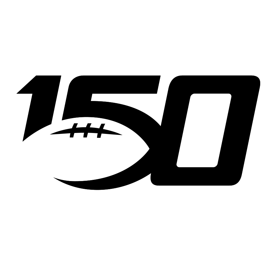 College Football 150th Anniversary