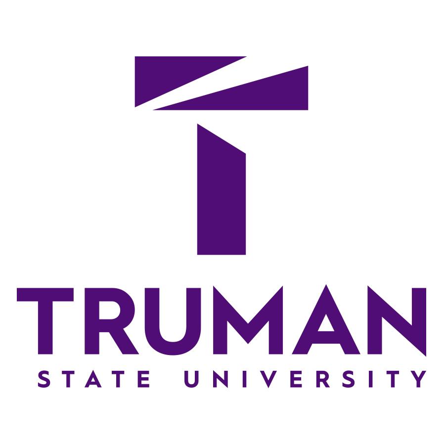 Truman State University Identity